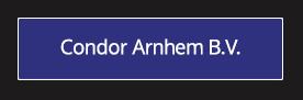 condor-bv